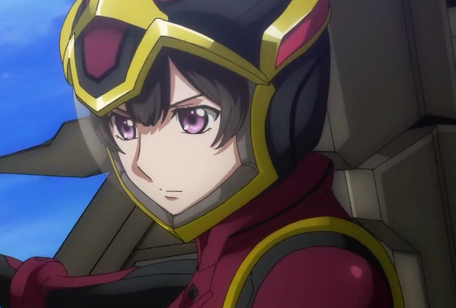 File:Hina in Pilot Suit.png