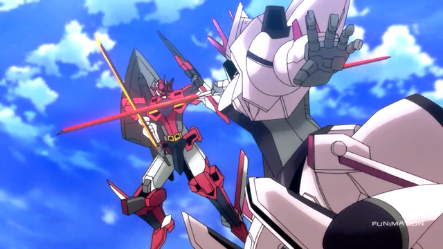 File:Ep3Fight.png