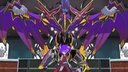 Gaito & Annihilation Black Dragon, Abygale