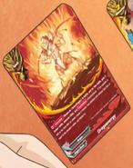 Dragoenergy (Anime)