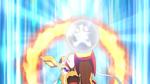 Ban Omni Lord Emblem
