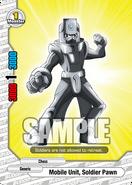 BT01-0097EN (Sample)