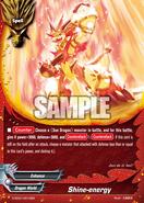 D-SD01-0012EN (Sample)