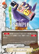 H-PP01-0057 (Sample)