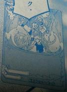 Dragonic Heal (Manga)