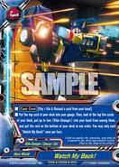 D-BT01A-EB02-0010EN (Sample)