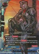 D-BT01A-EB02-0003EN