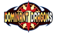 TD01 Logo