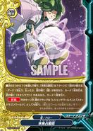 D-SS02-0005-B (Sample)