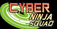 BT02 Logo