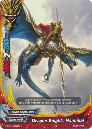 BT01-0046EN