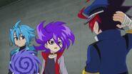 Gao, Tasuku, and Gaito