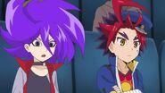 Future-card-buddyfight-battsu-episode-3-english-dubbed