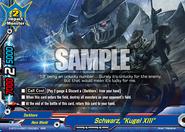 D-BT01A-EB01-0003EN (Sample)