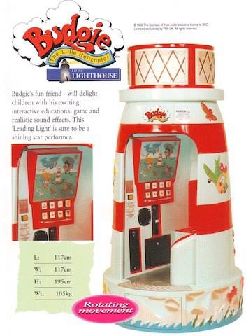 File:Budgie the Little Helicopter Lighthouse Ride Brochure.jpg