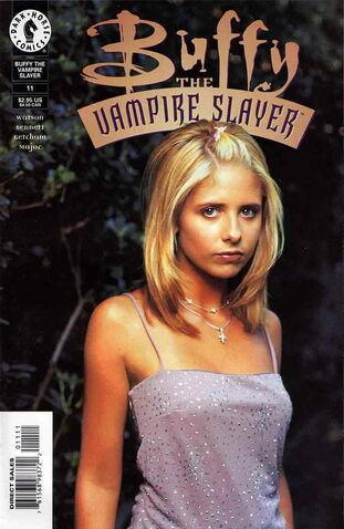 File:Buffy11photobig.jpg