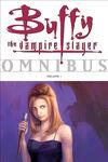 Omnibus Vol 1