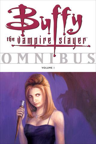 File:Omnibus Vol 1.jpg