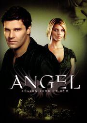 Angel S4
