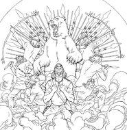 BigBads&Monsters-p12