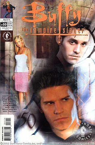 File:Buffy50-variant-cover.jpg