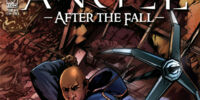 After the Fall, Part Four