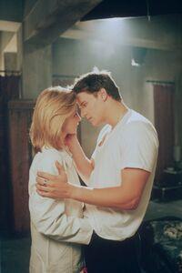 BuffyAngel1