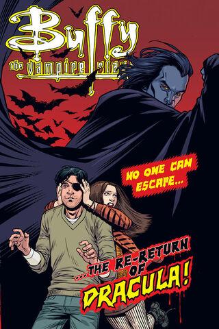 File:BuffyS10 3 B art.jpg