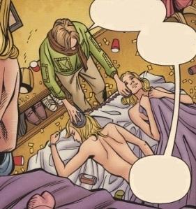 File:Buffybot mind transfer.jpg