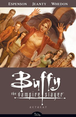 File:Buffy6.jpg