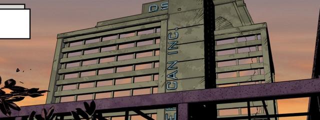 File:Deepscan building.png