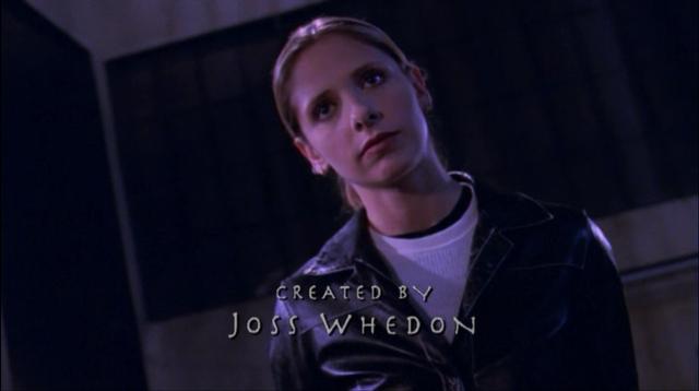 File:Whedonseason6.png