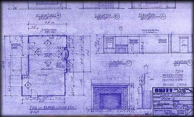 File:Buffy's house living room blueprint close up 2.jpg