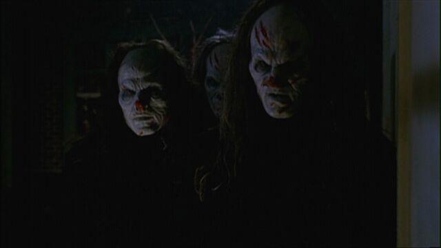 File:Buffy506 1064.jpg