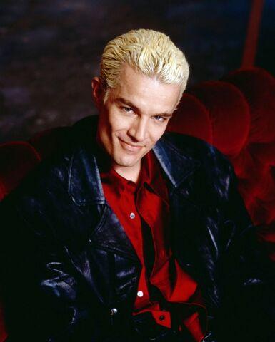 File:Spike smirk promo.jpg