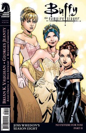 BuffyS8-07variant