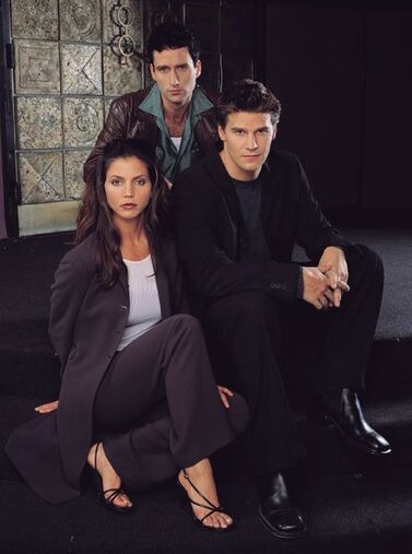 File:Angel1cast 2.jpg