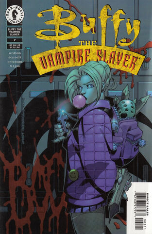 File:Halloween (comic).jpg