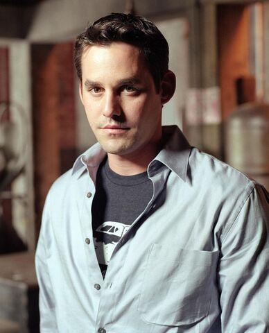 File:Buffy xander 2.jpg