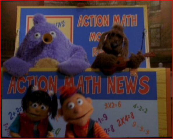 File:Puppets.jpg