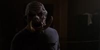 Grappler Demon
