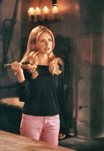 File:Buffy vs dracula still.jpg