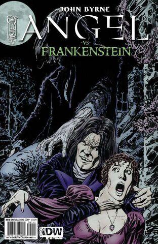 File:Angel vs Frankenstein cover.jpg