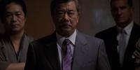 Takeshi Morimoto