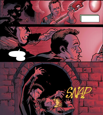 File:Buffy 39 018.jpg