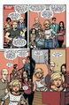 Buffys10n12p2.jpg