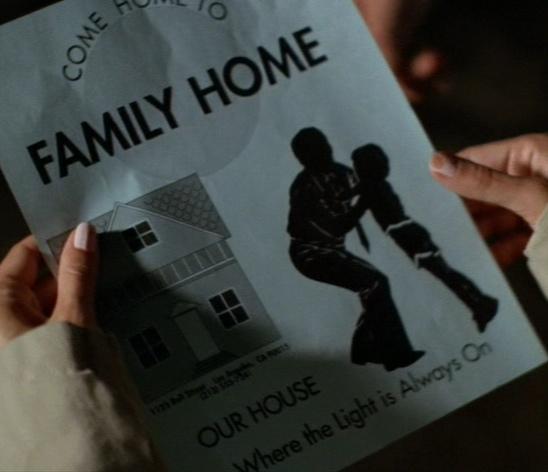 File:Family Home.jpg
