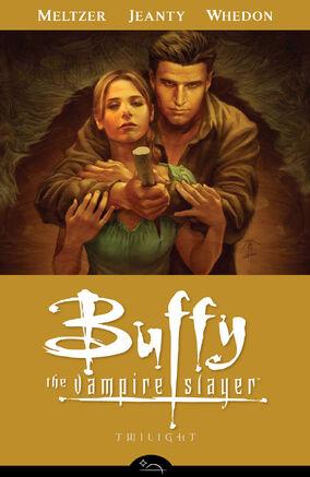 BuffySeason8V7
