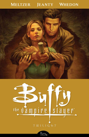 File:BuffySeason8V7.jpg