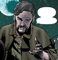Crowley.jpg
